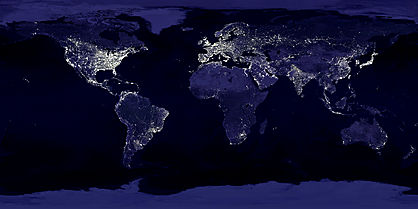 earth_lights_2400x1200.jpg