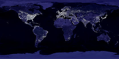 earth_lights_4800x2400.jpg