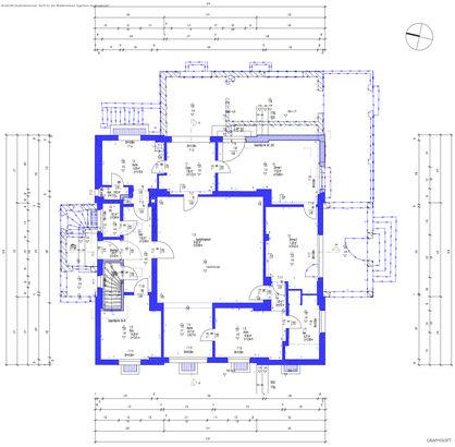 2 bung ws 13 14 haus am horn - Architekturburo weimar ...