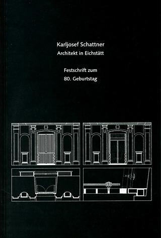 Entwerfen und Bauen (Book, 1981) [WorldCat.org]