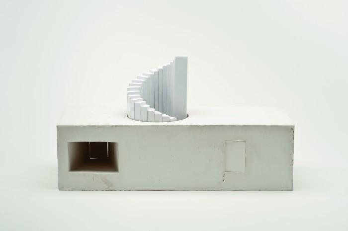 09 - schwellenkarussell - Raum-40