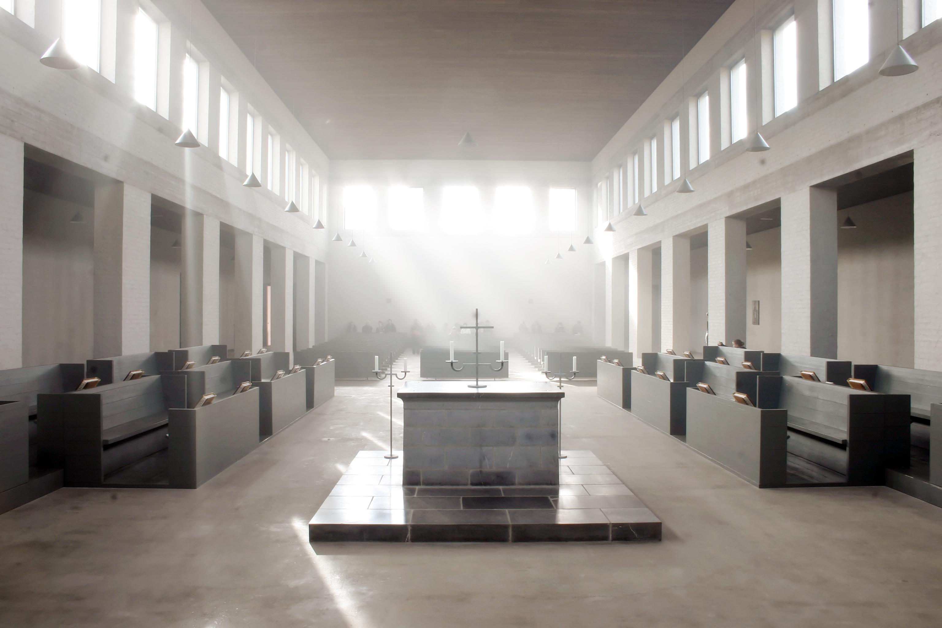 Exkursion entwerfen und raumgestaltung for Universitat architektur
