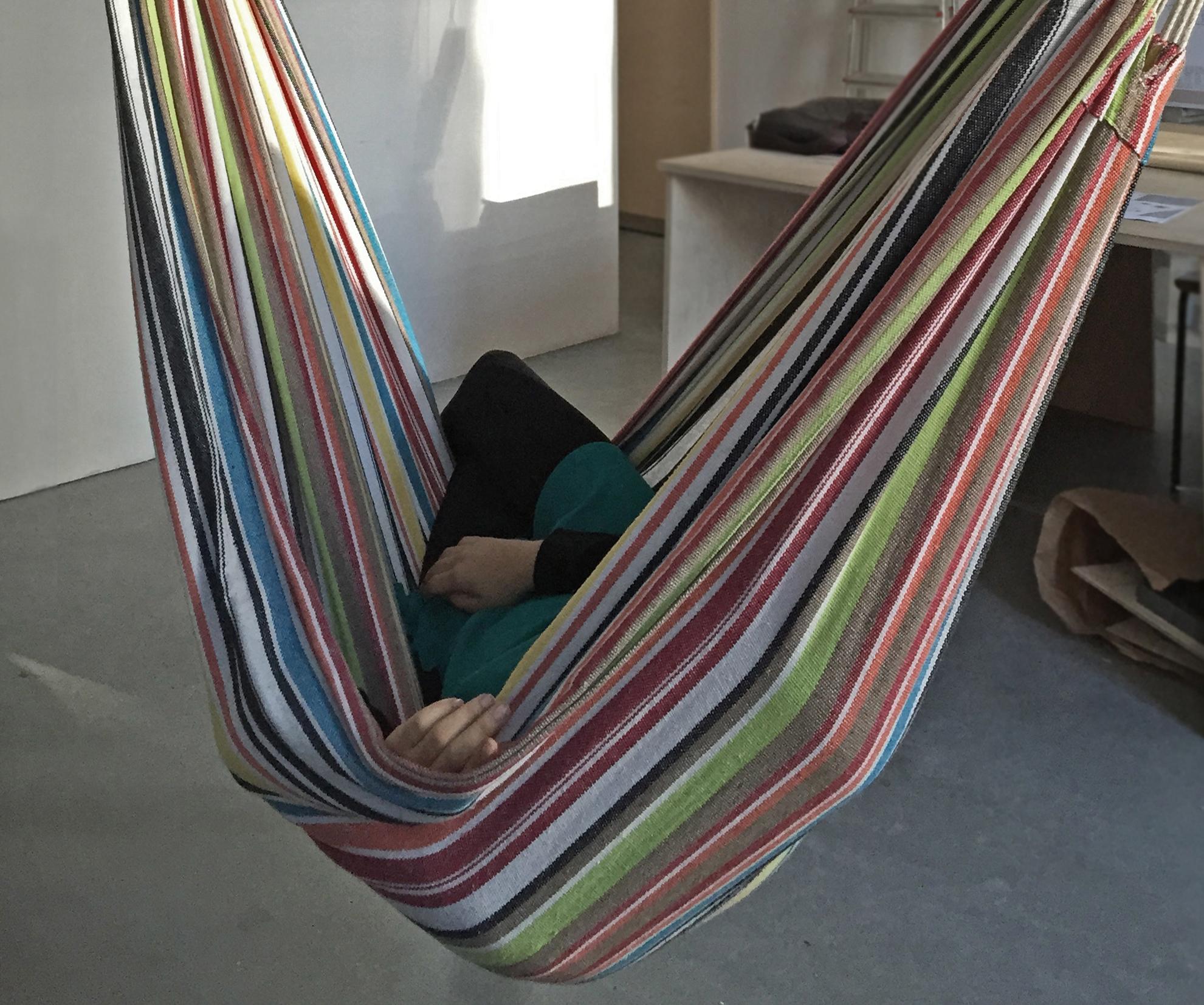 schlafen entwerfen und raumgestaltung. Black Bedroom Furniture Sets. Home Design Ideas