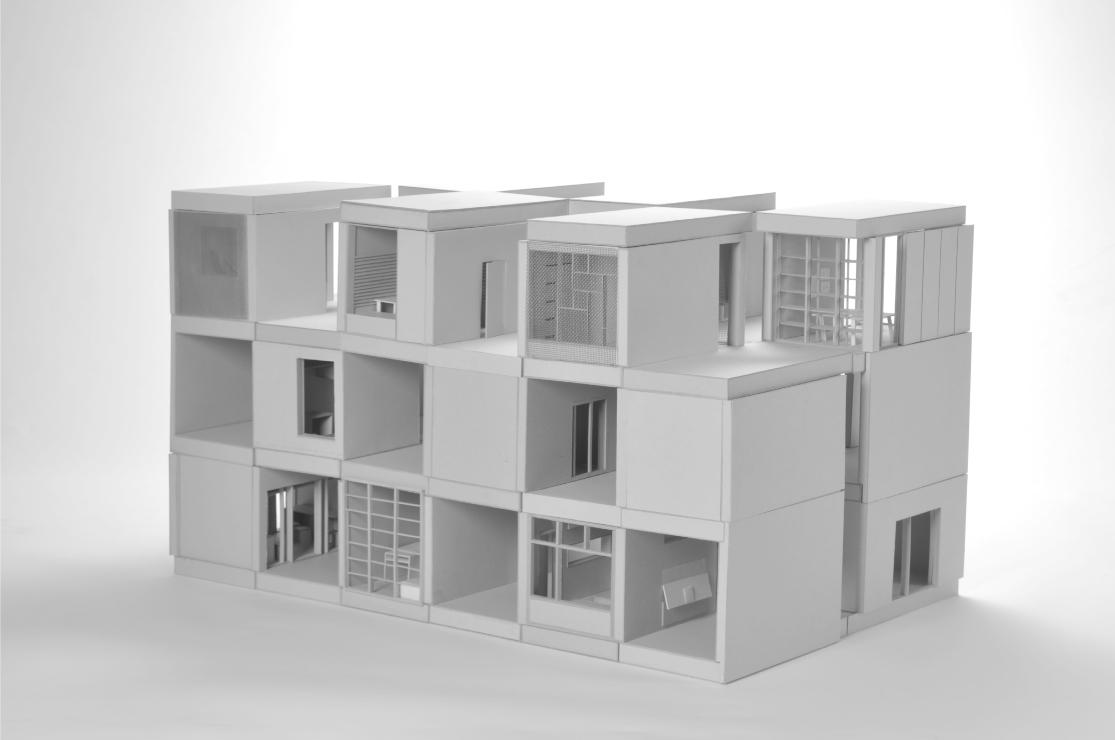 Stapeln 2 0 entwerfen und raumgestaltung for Raumgestaltung architektur