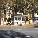 kiosk_09