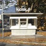 kiosk_21