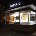 kiosk_35