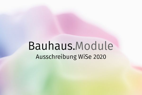 [Grafik_BauhausModule WiSe2020]