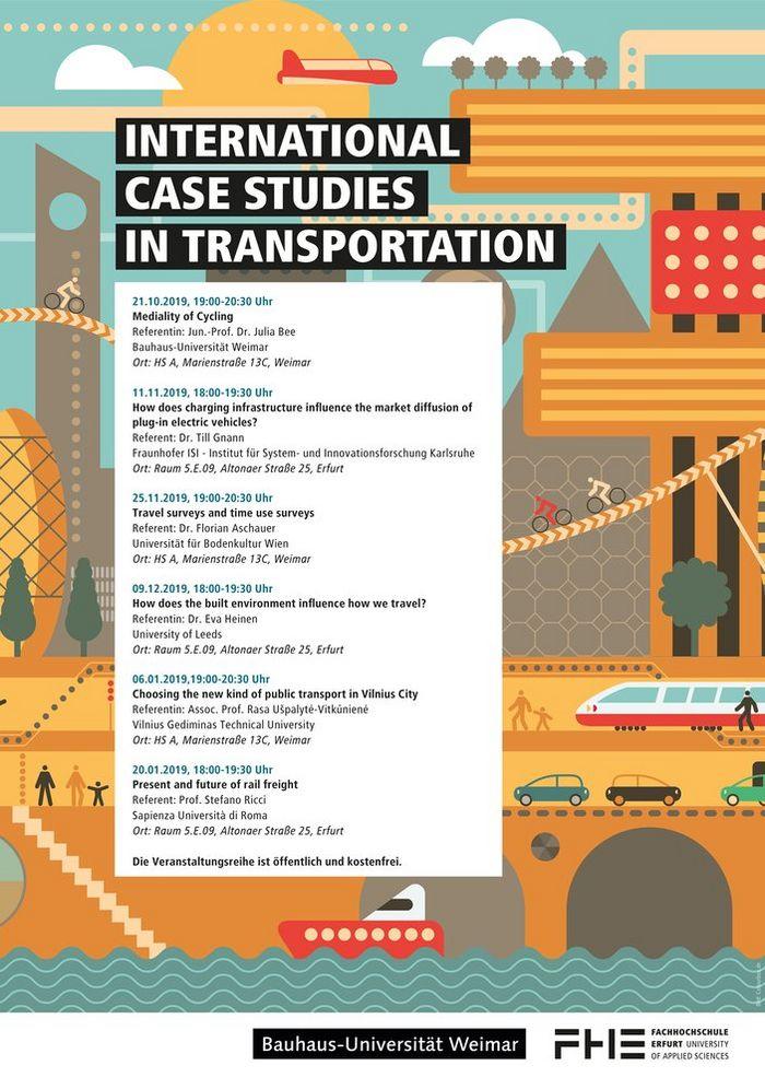[Grafik_Poster International Case Studies]