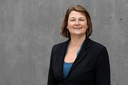 Prof. Nathalie Singer