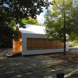 Im Mai 2016 Wurde Das Umbau Projekt Der Gemeinschaftsschule Im Bundesweiten  Wettbewerb U201ePilotprojekte Inklusive Schulen Planen Und Bauenu201c Der Montag ...