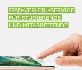 iPad-verleih-service