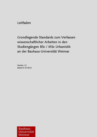 Download Leitfaden
