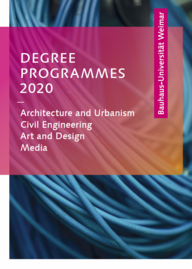 List of Academic Programmes