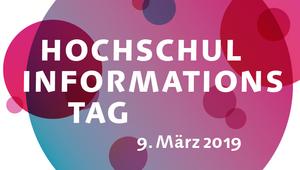 Bauhaus Universität Weimar öffentliche Veranstaltungen 2019
