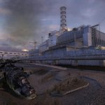 S.T.A.L.K.E.R.: Shadow of Chernobyl - Screenshot aus dem Computerspiel, Bild: pcgames.de