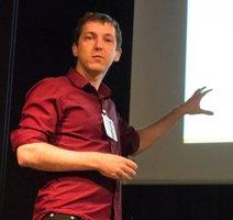 photo Prof. Dr.-Ing. Norbert Siegmund