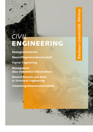 Brochure Faculty of Civil Engineering