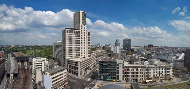 Bauhaus universit t weimar wise 2015 16 entwurf master for Architektur master berlin