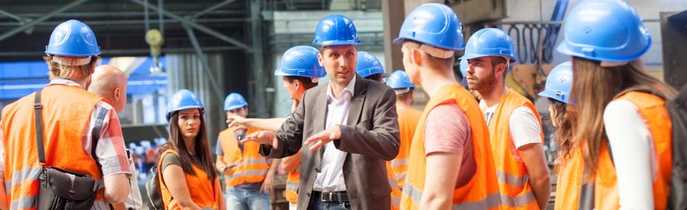 Bauhaus universit t weimar b sc bauingenieurwesen for Bauingenieurwesen studium