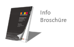 eLBau-Infobroschüre als PDF-Download