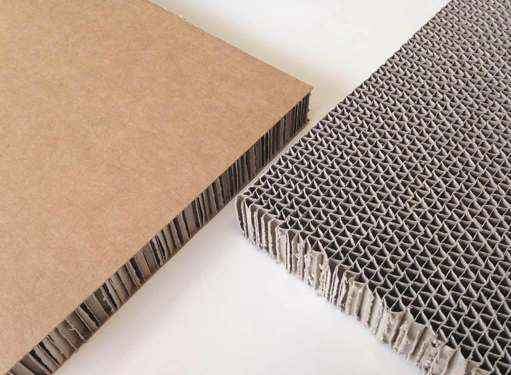 bauhaus universit t weimar vier projekte mit auszeichnung. Black Bedroom Furniture Sets. Home Design Ideas