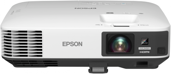 File:Epson EB-1980WU.png