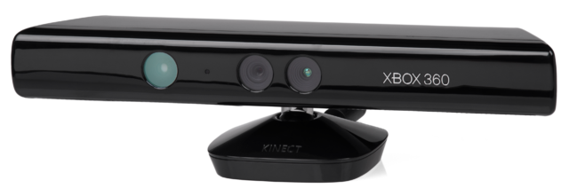 File:Kinect.png