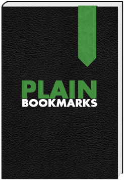 Plain bookmarks.png