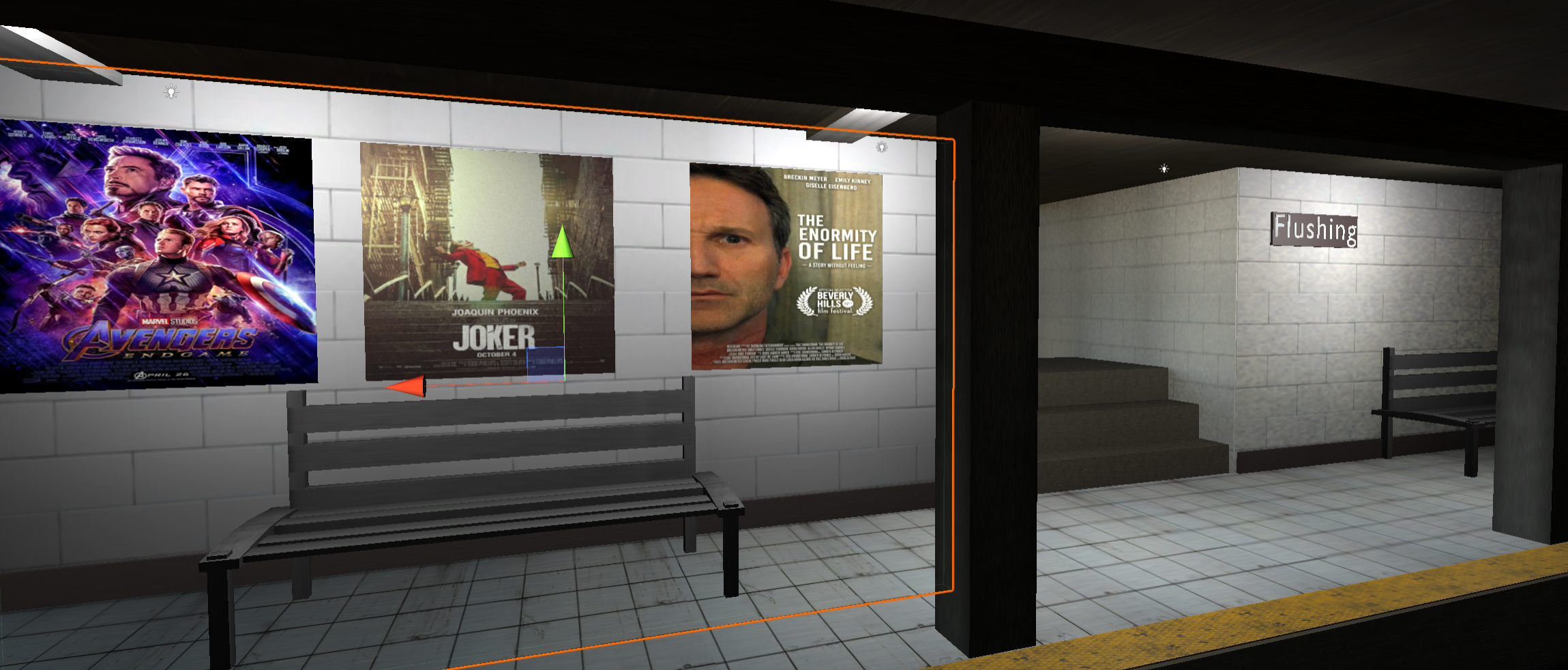 Subway scene in Unity.jpg