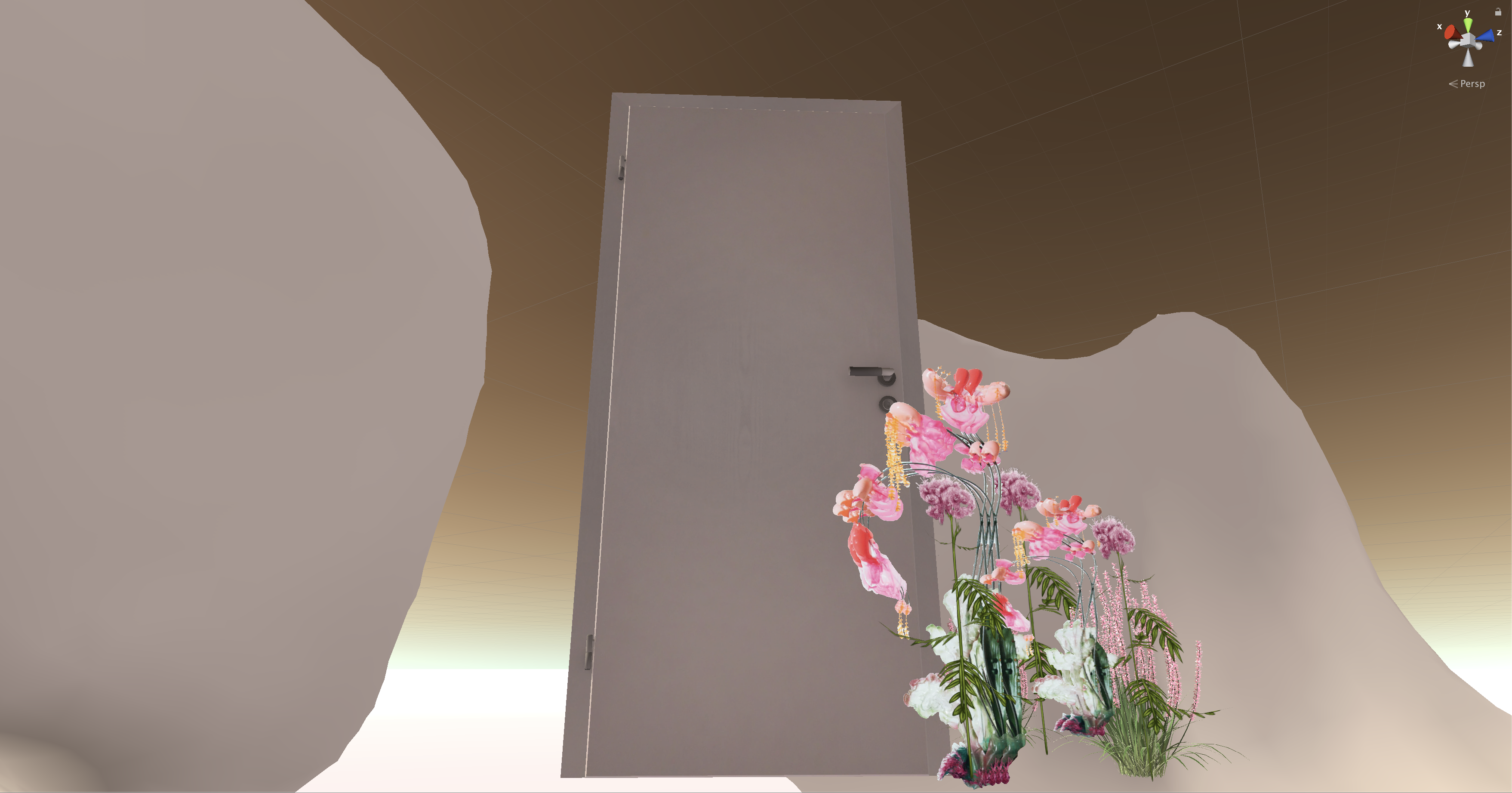 Unity door with flowers.png