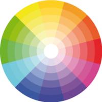 farbe medien wiki. Black Bedroom Furniture Sets. Home Design Ideas