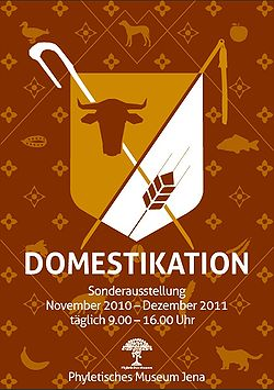 exhibition poster designer konrad angermller