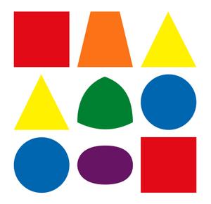 Bauhaus Farben farbe medien wiki