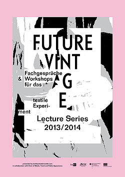 Future Vintage—Lecture Series 480x680mm.jpg