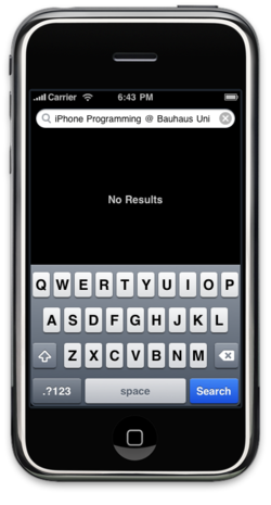 IPhone 3G.png