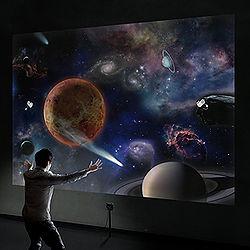 online 3d solar system explore - photo #31