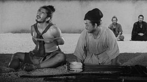 Rashomon-court-600x335.jpg