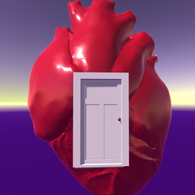 The door and the heart.png