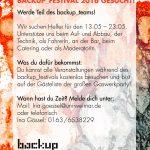 helfer_plakat_backup2016_A4