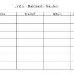 161121_spielzettel-film_mahlzeit_helden