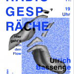 161128_radiogespra-ch_poster_bassenge