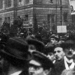 Kommunismus als Massenbewegung