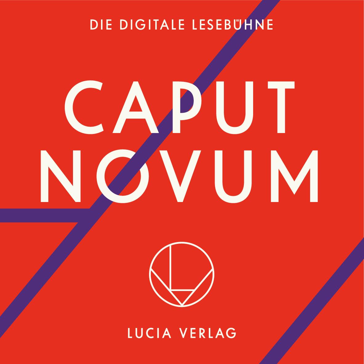 Caput Novum.