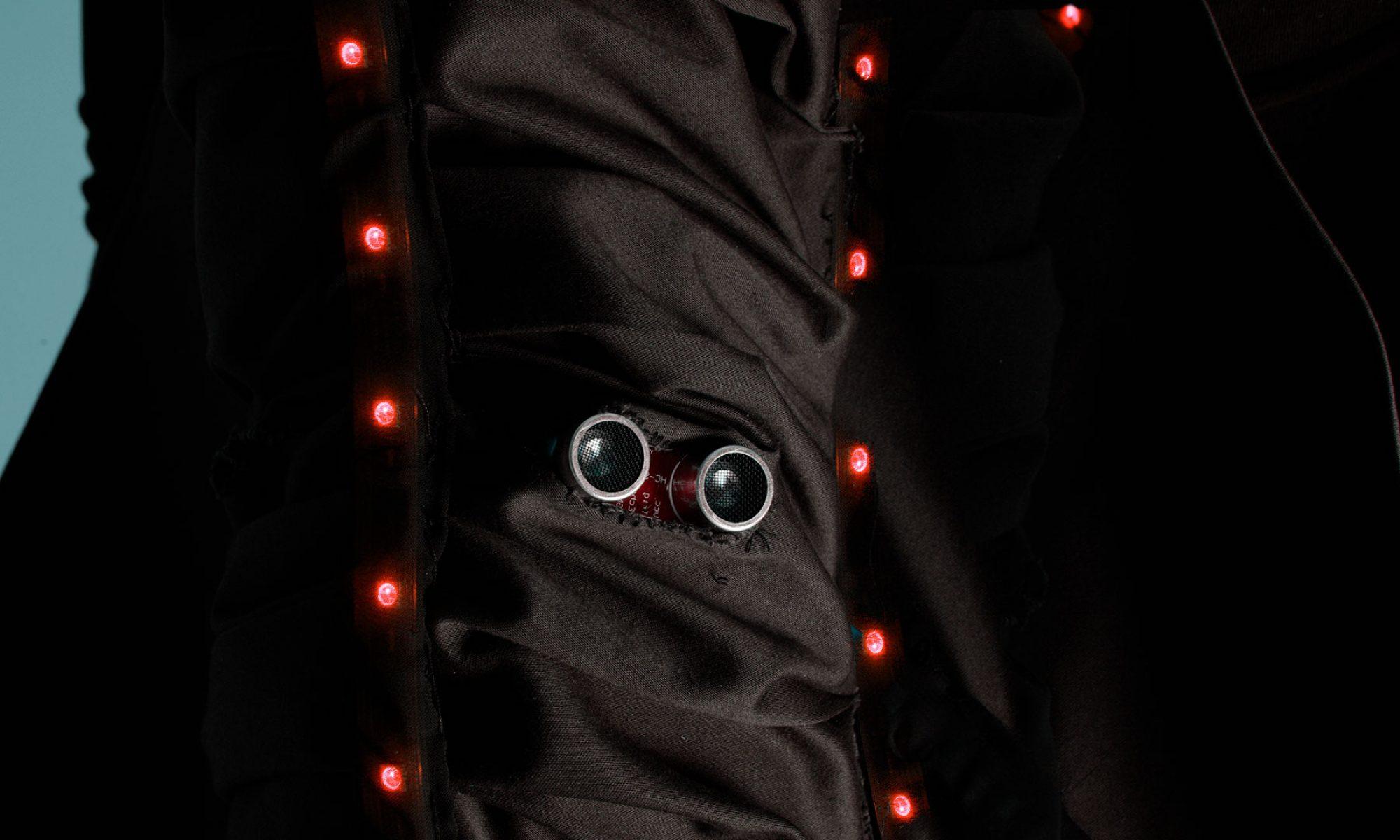 Costumes and Sensors