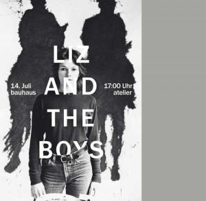 Liz_and_the_boys-herbert