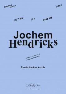 BauhausMasters_JochemHendricks.indd