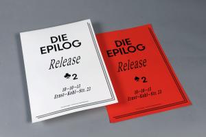 dieepilog-release-NO2