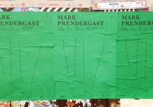 post-02-prendergast