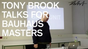 tony-brook-for-bauhaus-masters